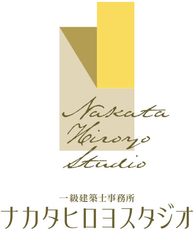 ナカタヒロヨスタジオ